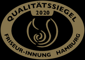 qualitaetssiegel 2020 Friseur-Innung Hamburg